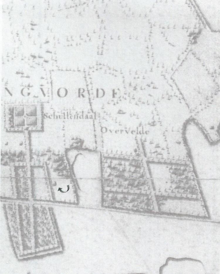 kaart1783
