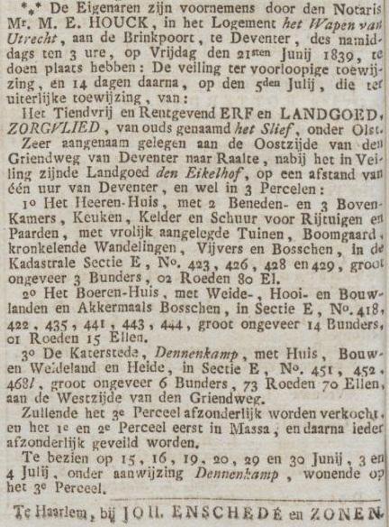 verkoop1839